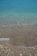 Ialyssos Rhodos - Trianda Rhodos - Rhodos Dodecanese - Foto 435 - Foto van De Griekse Gids