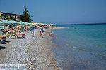 Ialyssos Rhodos - Trianda Rhodos - Rhodos Dodecanese - Foto 437 - Foto van De Griekse Gids