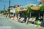 Ialyssos Rhodos - Trianda Rhodos - Rhodos Dodecanese - Foto 438 - Foto van De Griekse Gids