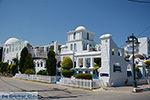 Ialyssos Rhodos - Trianda Rhodos - Rhodos Dodecanese - Foto 439 - Foto van De Griekse Gids