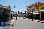 Ialyssos Rhodos - Trianda Rhodos - Rhodos Dodecanese - Foto 441 - Foto van De Griekse Gids