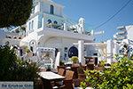 Ialyssos Rhodos - Trianda Rhodos - Rhodos Dodecanese - Foto 443 - Foto van De Griekse Gids