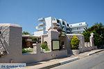 Ialyssos Rhodos - Trianda Rhodos - Rhodos Dodecanese - Foto 444 - Foto van De Griekse Gids