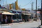 Ialyssos Rhodos - Trianda Rhodos - Rhodos Dodecanese - Foto 445 - Foto van De Griekse Gids