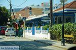 Ialyssos Rhodos - Trianda Rhodos - Rhodos Dodecanese - Foto 447 - Foto van De Griekse Gids