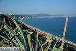 Ixia Rhodos - Rhodos Dodecanese - Foto 449 - Foto van De Griekse Gids