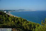 Ixia Rhodos - Rhodos Dodecanese - Foto 453 - Foto van De Griekse Gids