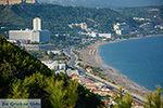Ixia Rhodos - Rhodos Dodecanese - Foto 454 - Foto van De Griekse Gids