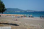 Ixia Rhodos - Rhodos Dodecanese - Foto 456 - Foto van De Griekse Gids