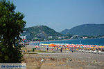 Ixia Rhodos - Rhodos Dodecanese - Foto 457 - Foto van De Griekse Gids