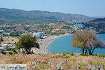 Kalathos Rhodos - Rhodos Dodecanese - Foto 463 - Foto van De Griekse Gids