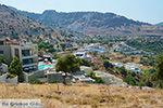 Kalathos Rhodos - Rhodos Dodecanese - Foto 465 - Foto van De Griekse Gids