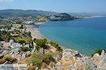 Kalathos Rhodos - Rhodos Dodecanese - Foto 468 - Foto van De Griekse Gids