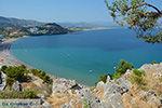 Kalathos Rhodos - Rhodos Dodecanese - Foto 472 - Foto van De Griekse Gids