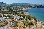 Kalathos Rhodos - Rhodos Dodecanese - Foto 478 - Foto van De Griekse Gids