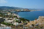 Kalathos Rhodos - Rhodos Dodecanese - Foto 479 - Foto van De Griekse Gids