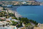 Kalathos Rhodos - Rhodos Dodecanese - Foto 480 - Foto van De Griekse Gids