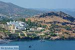 Kalathos Rhodos - Rhodos Dodecanese - Foto 482 - Foto van De Griekse Gids