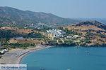 Kalathos Rhodos - Rhodos Dodecanese - Foto 484 - Foto van De Griekse Gids