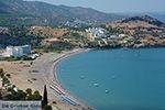 Kalathos Rhodos - Rhodos Dodecanese - Foto 486 - Foto van De Griekse Gids
