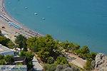 Kalathos Rhodos - Rhodos Dodecanese - Foto 487 - Foto van De Griekse Gids