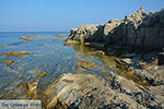 Kalithea Rhodos - Rhodos Dodecanese - Foto 498 - Foto van De Griekse Gids