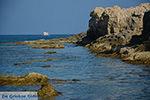 Kalithea Rhodos - Rhodos Dodecanese - Foto 499 - Foto van De Griekse Gids