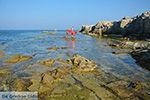 Kalithea Rhodos - Rhodos Dodecanese - Foto 500