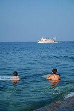 Kalithea Rhodos - Rhodos Dodecanese - Foto 502 - Foto van De Griekse Gids