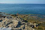 Kalithea Rhodos - Rhodos Dodecanese - Foto 506 - Foto van De Griekse Gids