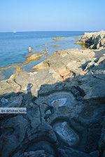 Kalithea Rhodos - Rhodos Dodecanese - Foto 507 - Foto van De Griekse Gids
