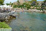Kalithea Rhodos - Rhodos Dodecanese - Foto 508 - Foto van De Griekse Gids