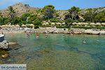Kalithea Rhodos - Rhodos Dodecanese - Foto 510 - Foto van De Griekse Gids