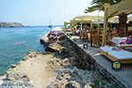Kalithea Rhodos - Rhodos Dodecanese - Foto 514 - Foto van De Griekse Gids