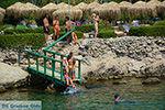 Kalithea Rhodos - Rhodos Dodecanese - Foto 515 - Foto van De Griekse Gids