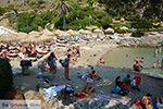 Kalithea Rhodos - Rhodos Dodecanese - Foto 516 - Foto van De Griekse Gids