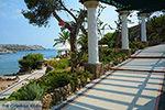 Kalithea Rhodos - Rhodos Dodecanese - Foto 519 - Foto van De Griekse Gids