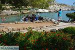 Kalithea Rhodos - Rhodos Dodecanese - Foto 529 - Foto van De Griekse Gids