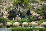 Kalithea Rhodos - Rhodos Dodecanese - Foto 530 - Foto van De Griekse Gids