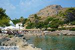 Kalithea Rhodos - Rhodos Dodecanese - Foto 531