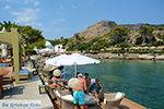 Kalithea Rhodos - Rhodos Dodecanese - Foto 532 - Foto van De Griekse Gids