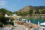 Kalithea Rhodos - Rhodos Dodecanese - Foto 533 - Foto van De Griekse Gids