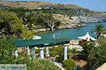 Kalithea Rhodos - Rhodos Dodecanese - Foto 535 - Foto van De Griekse Gids