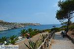 Kalithea Rhodos - Rhodos Dodecanese - Foto 537 - Foto van De Griekse Gids