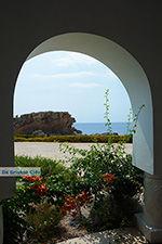 Kalithea Rhodos - Rhodos Dodecanese - Foto 538 - Foto van De Griekse Gids