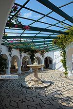 Kalithea Rhodos - Rhodos Dodecanese - Foto 541 - Foto van De Griekse Gids