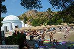 Kalithea Rhodos - Rhodos Dodecanese - Foto 546 - Foto van De Griekse Gids