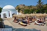 Kalithea Rhodos - Rhodos Dodecanese - Foto 548 - Foto van De Griekse Gids