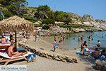 Kalithea Rhodos - Rhodos Dodecanese - Foto 549 - Foto van De Griekse Gids