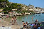 Kalithea Rhodos - Rhodos Dodecanese - Foto 550 - Foto van De Griekse Gids